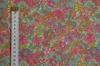 Willow Rose A - Tana Lawn